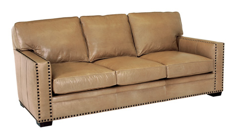 Image of Phoenix Sofa