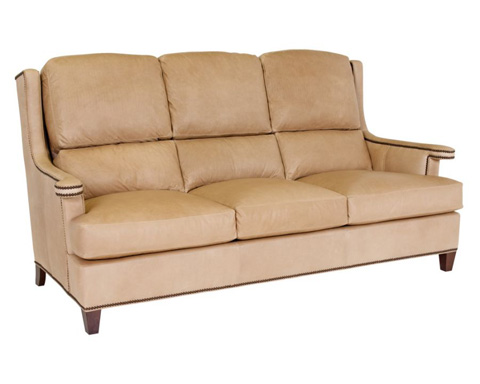 Image of Carmel Sofa