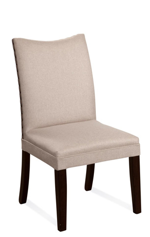 CMI - Belem Side Chair - 895CT