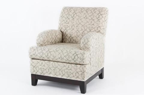 Image of Gabby Club Chair