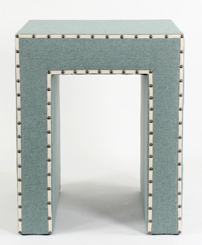 Image of Notion Ebb Tide End Table