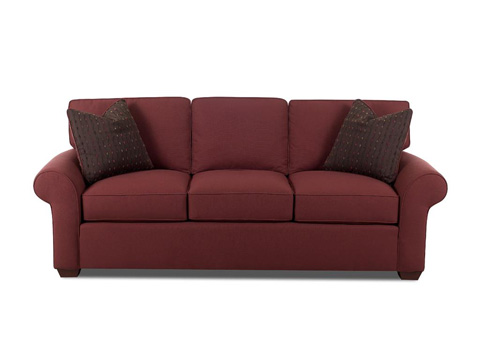 Image of Journey Sofa
