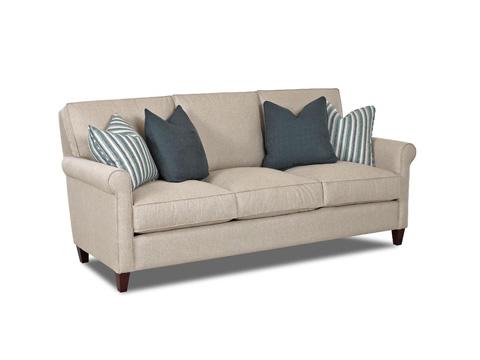 Image of Fenway Sofas