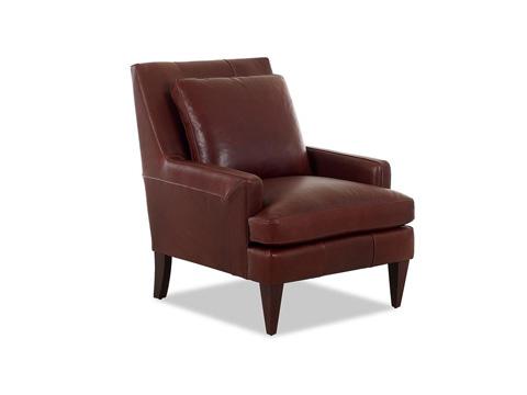 Comfort Design Furniture - Allman Chair - CL13 C