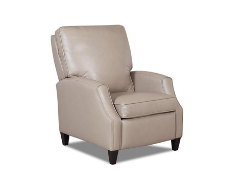 Comfort Design Furniture - Zest II High Leg Reclining Chair - CL233 HLRC