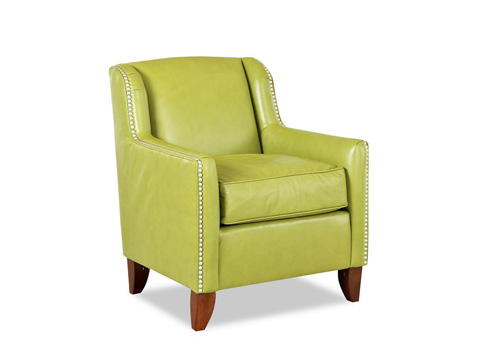 Image of Furay Chair