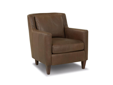 Comfort Design Furniture - Simmons Chair - CL44 C