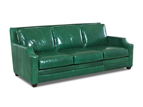 Comfort Design Furniture - Carrolton Sofas - CL5015 S