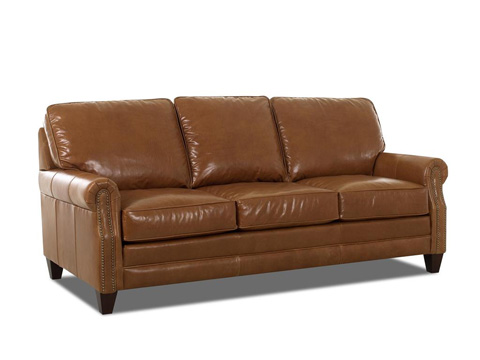 Image of Camelot Sofa