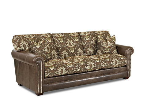 Image of Daniels Sofa
