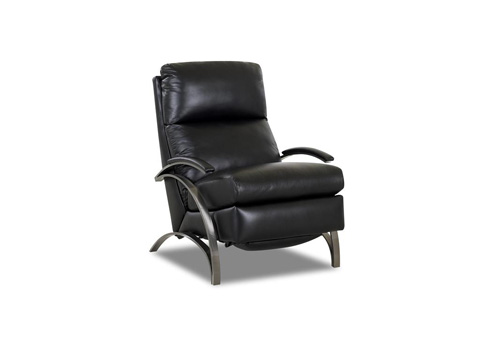 Image of Zone II High Leg Reclining Chair