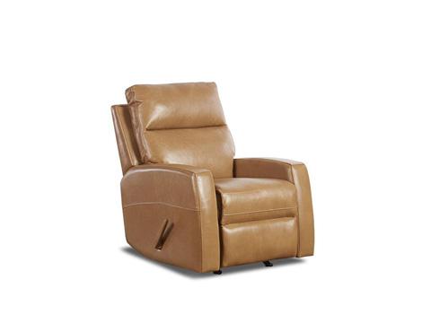 Image of Davion Chair