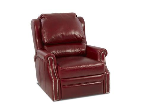 Comfort Design Furniture - Gayle Chair - CLP734 RC