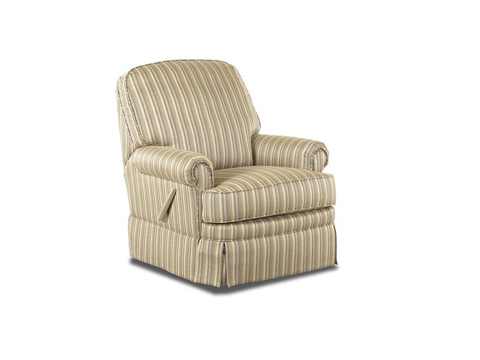 Image of Megan Chair