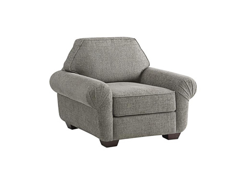 Image of Kravitz Chair