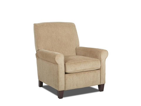 Image of Garner Recliner