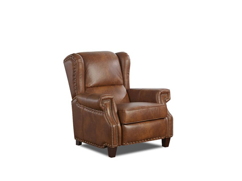 Image of Raider Recliner