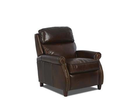 Image of Jackie Recliner
