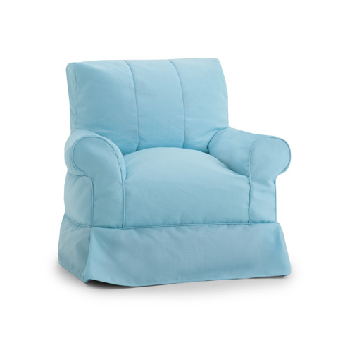 Image of Outdoor Babette Chair