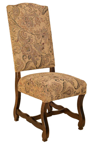 Image of Winchester Side Chair