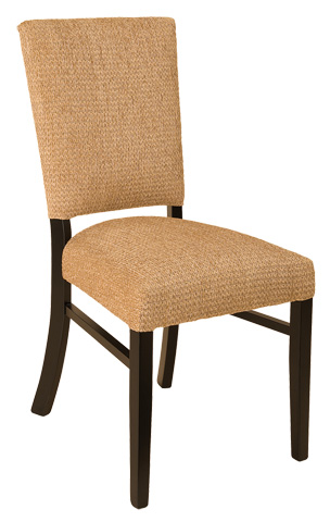 Image of Fremont Side Chair