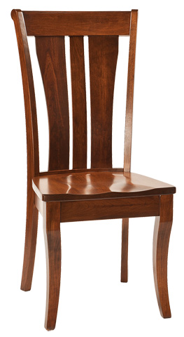 Image of Towson Side Chair