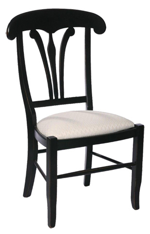 Image of Wethersfield Side Chair