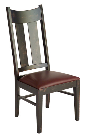 Image of Stratton Side Chair
