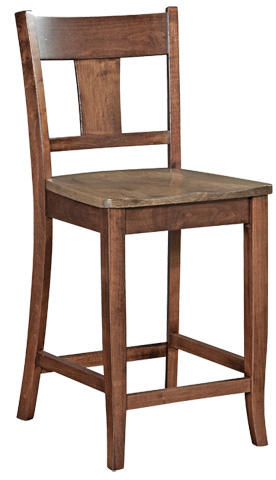 Image of Eastport Barstool