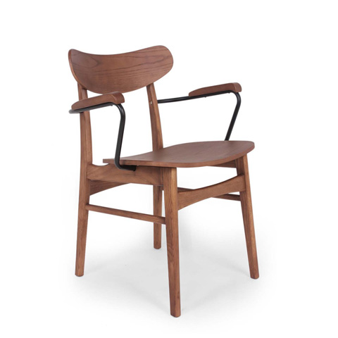 Image of Olga Chair