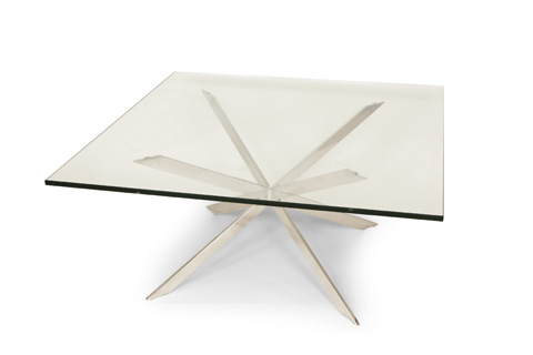 Image of Sputnik Cocktail Table