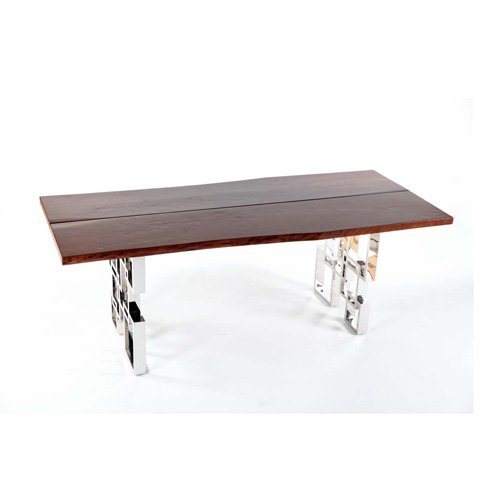 Image of Andersen Table