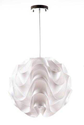 Control Brand - The Wave Pendant Lamp - LSA03S2