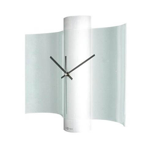 Control Brand - Margaret Clock - NT2912