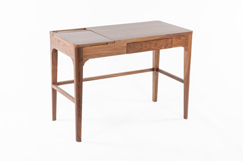 Image of The Perry Desk