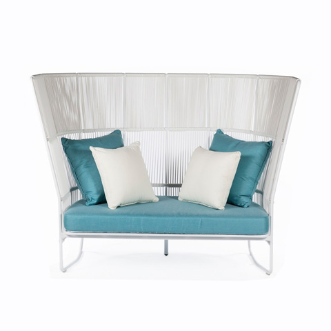 Image of The Dream Lounge Chair