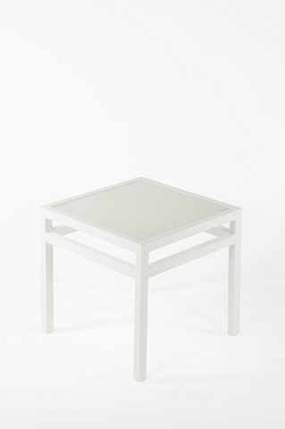 Control Brand - The Bolsward End Table - FCT0224GLS