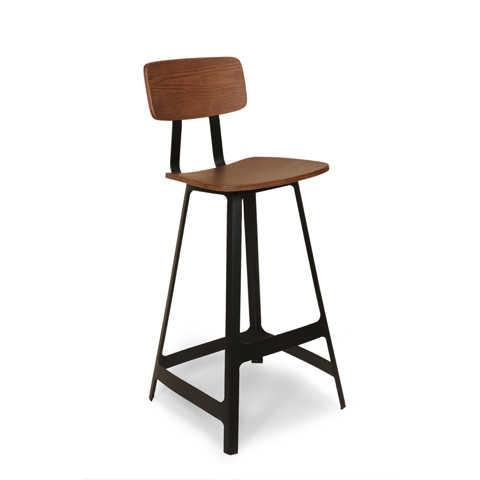 Image of The Boden Stool