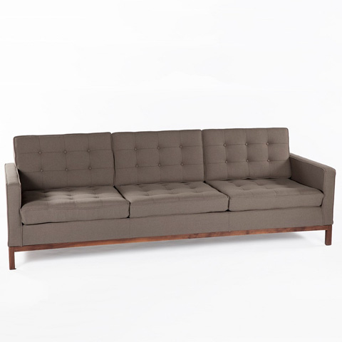 Image of The Dexter Sofa