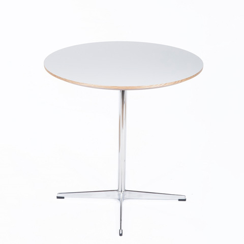 Image of The Heerlen Side Table