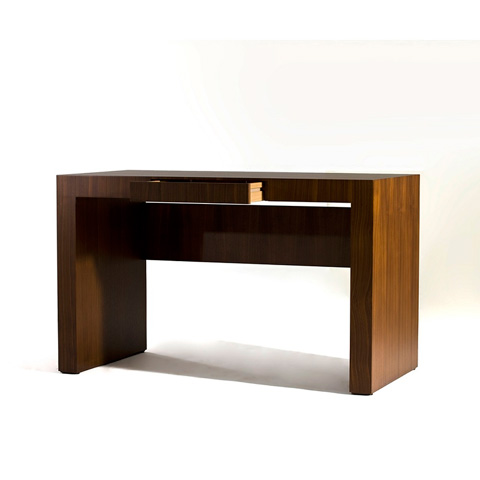 Image of The Varmo Desk