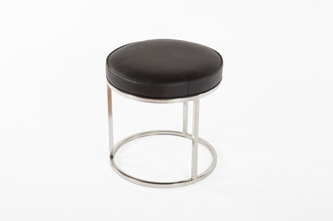 Image of The Nora Stool
