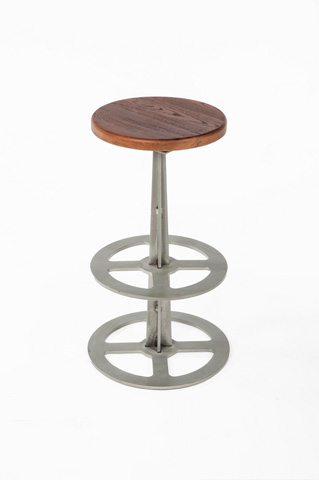 Image of The Vrove Stool