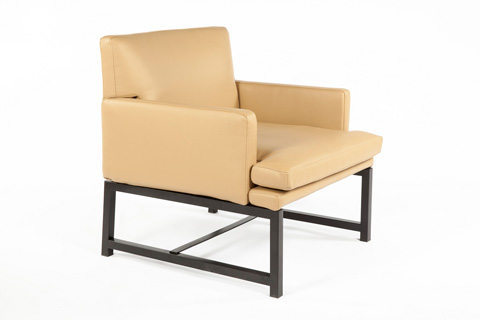 Image of The Kuopio Lounge Chair
