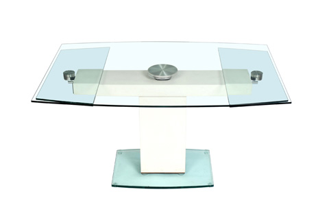 Control Brand - The Kouvola Dining Table - FQT6223