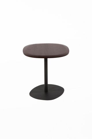 Control Brand - The Grau Side Table - FSE003WALNUT