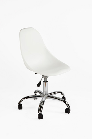 Image of The Scoop Task Chair
