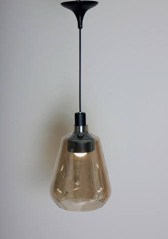 Image of Murani Pendant Lamp
