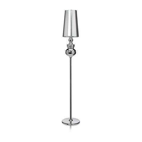 Control Brand - Tiffany Floor Lamp - LS1018FC