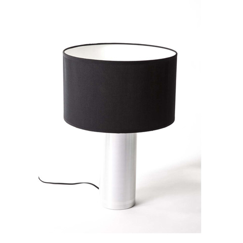 Control Brand - The Willis Table Lamp - LS663T